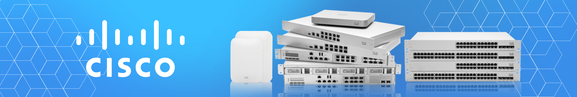 switches access point cisco