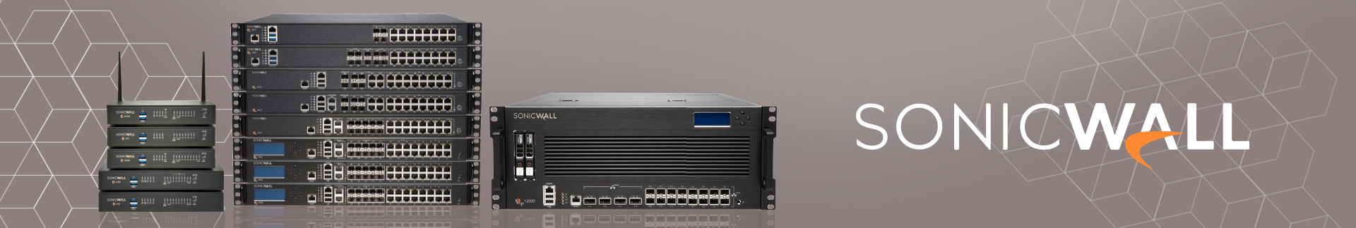 sonicwall banner